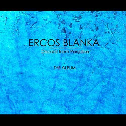 Ercos Blanka