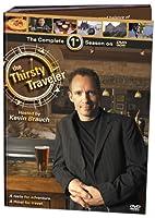 Thirsty Traveler: Season 1 [DVD]