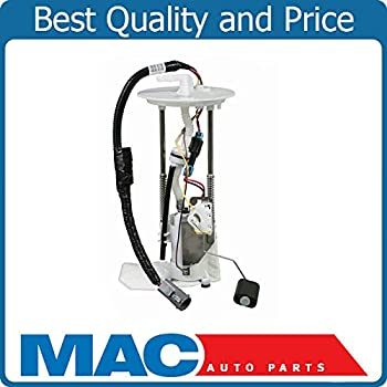 Fuel Pump Module Assembly for 04-05 Ford Explorer Sport Trac Pickup Truck