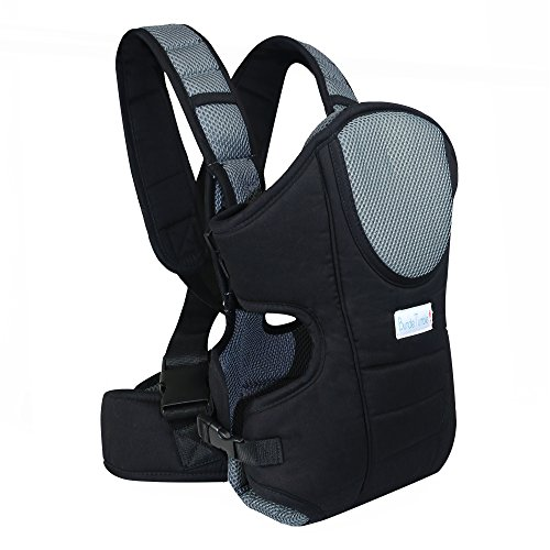 Bundle Tumble Baby Carrier