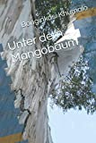 Unter dem Mangobaum