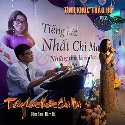 Miền sám hối (feat. Nhất Chi Mai)