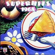 Time Life Super Hits: 1968
