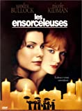 Practical Magic -  DVD, Rated PG-13, Griffin Dunne