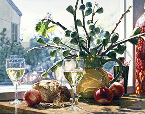 droge witte lidl witte wijn