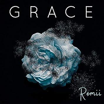Grace (cover)