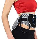 Zoom IMG-2 abflex cintura addominale per muscoli