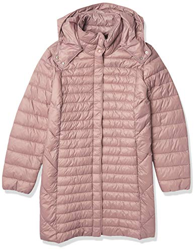 Best kenneth cole new york winter coats for women