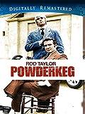 Powder Keg - Digitally Remastered (Amazon Exclusive)