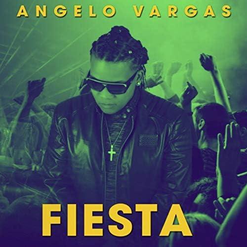 Angelo Vargas