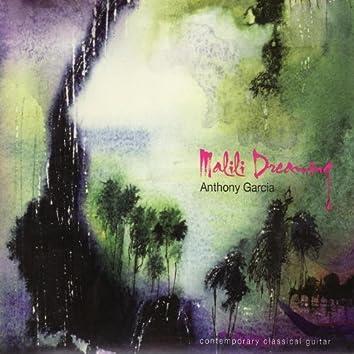 Malili Dreaming