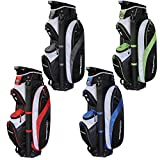 Top 10 Cart Golf Bags