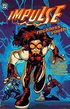 Best impulse dc comic Reviews