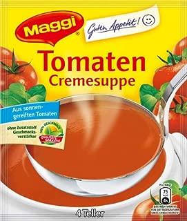 Best maggi tomato soup Reviews