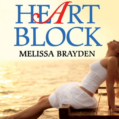Heart Block cover art