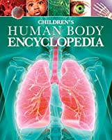 Children's Human Body Encyclopedia (Arcturus Children's Reference Library)