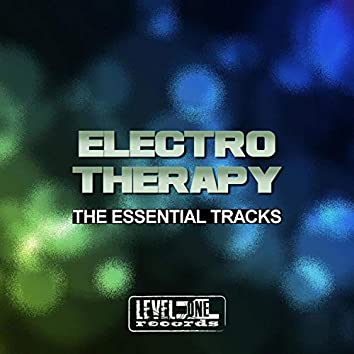 Electro Therapy (The Essential Tracks)