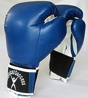 Baby Ufc Gloves