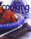 Cooking Moroccan (Thunder Bay Cooking)