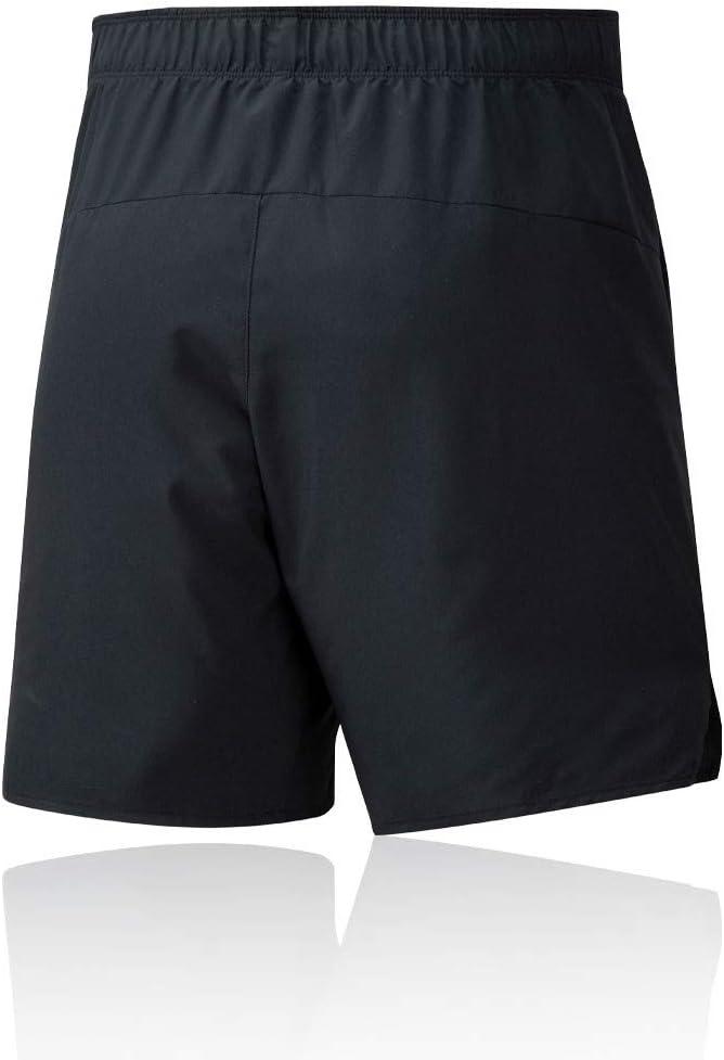 Mizuno Mens Core 7.5 2in1 Shorts