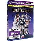 Beetlejuice [Warner Ultimate (Blu-Ray)]