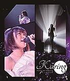 宮本佳林 LIVE TOUR ~karing~[Blu-ray](特典なし)