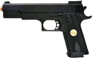 Best 1 dollar airsoft gun Reviews