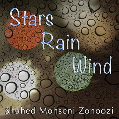 Shahed Mohseni Zonoozi