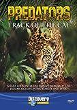Predators - Track of the Cat [Import anglais]
