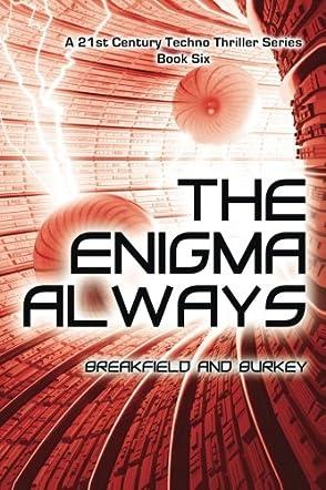 The Enigma Always