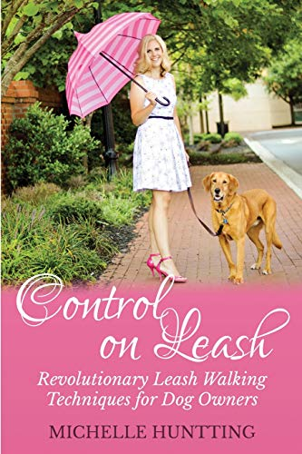 Control on Leash: Revolutionary Leash Walking Techniques for Dog Owners