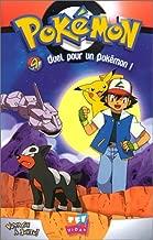 pokemon voyage a johto