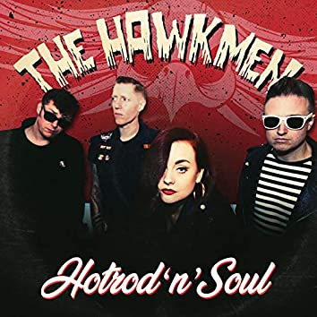 Hotrod'n'soul