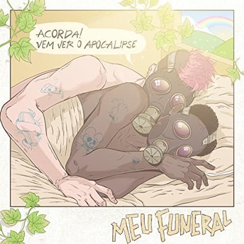 Meu Funeral