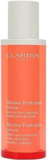 Amazon.es: clarins serum