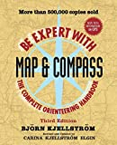 Map Compasses Review and Comparison