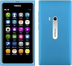 Nokia T Mobile Phones
