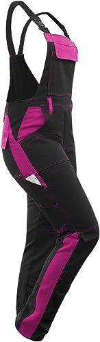 Ultrey Herren 5 Pieces Fitness Gym Sportanz/üge f/ür M/änner Sportbekleidung Kompressionsjerseys und T-Shirts Hosen Kompressionsstrumpfhosen Kleidung