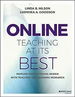 Best instructional design for online learning Reviews