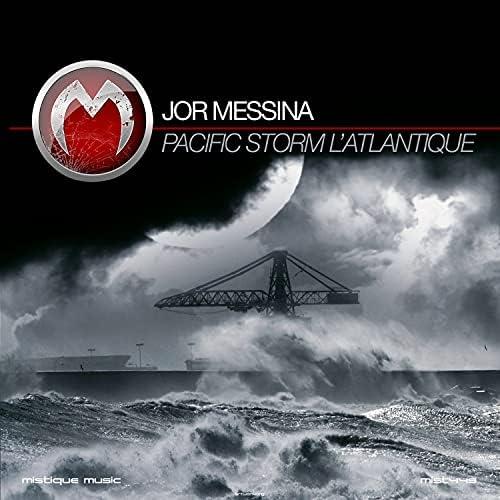 Jor Messina