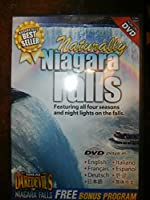 Naturally Niagara Falls / Great Daredevils of Niagara Falls