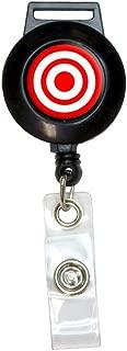 Best badge lanyards target Reviews