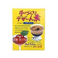 【 業務用 】 製菓用 クリアガー5 1kg