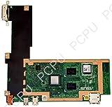 60NB06N0-MB1130 Asus Transformer T100TAF 1GB Tablet Motherboard w/ Intel Intel Atom Z3735G 1.33Ghz CPU