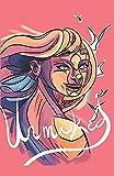 Unmasked: An Anthology