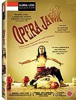 Opera Jawa (Amazon.com Exclusive)