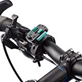 Ultimateaddons Bike, Bicycle Attachment Holders and Cases