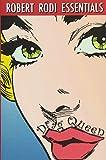 Drag Queen (Robert Rodi Essentials)