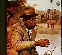 Cootie Williams in Hi-Fi