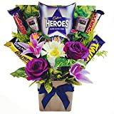 Yankee Candle Bouquet Gift Hampe...